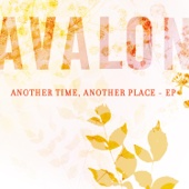 God Is In Control - Avalon