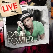 iTunes Live From Tokyo - EP