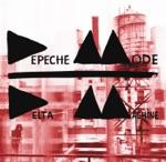 Delta Machine (Deluxe Version)