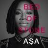 Imagem em Miniatura do Álbum: Bed of Stone
