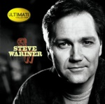 Ultimate Collection: Steve Wariner