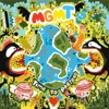 Time to Pretend - EP, MGMT
