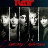 Dancin' Undercover, Ratt