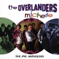 The Overlanders Michelle