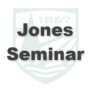 Dartmouth Thayer School - Jones Seminar - Small Video