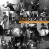 Live from Zurich - EP, OneRepublic
