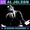 The Very Best Of, Al Jolson