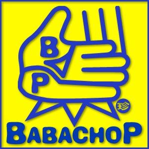 BABACHOPチャンネル