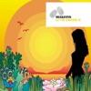 Let the Sun Shine Ed. 3 - Single, Milk & Sugar