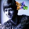 The Deram Anthology 1966-1968 David Bowie mp3