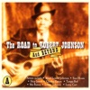 The Road to Robert Johnson and Beyond, CD A, Blind Lemon Jefferson, Charley Patton, Leroy Carr, Lonnie Johnson, Ma Rainey, Skip James, Son House & Tampa Red