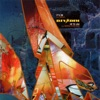 It's On feat. Vakill - Up to Jah / Leaches feat. Demolition Man - EP ジャケット写真