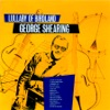 I Remember You - George Shearing
