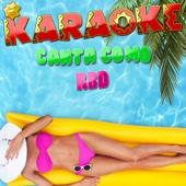 Karaoke - Canta Como RBD