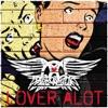 Lover Alot - Single, Aerosmith