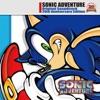 Open Your Heart Main Theme (Sonic Adventure)