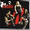Claudia, Claudia