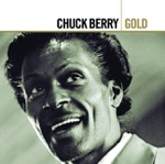 Gold: Chuck Berry