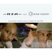 Ich kenne nichts (das so schön ist wie du) [Band Edit] [feat. Xavier Naidoo]