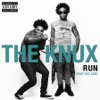 Run (feat. Kid Cudi) - Single, The Knux