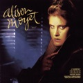 Alison Moyet Is This Love?