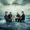 Keep Calm and Carry On (Bonus Track Version), Stereophonics