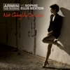 Not Giving Up On Love (Armin van Buuren vs. Sophie Ellis Bextor) - EP, Armin van Buuren & Sophie Ellis-Bextor