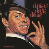 Frank Sinatra - Ring-A-Ding-Ding! (50th Anniversary Edition)  artwork
