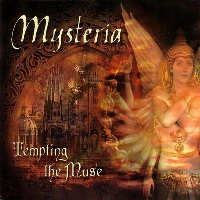 MYSTERIA - Closer To Heaven