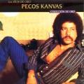 Pecos Kanvas Cuando Seas Mia