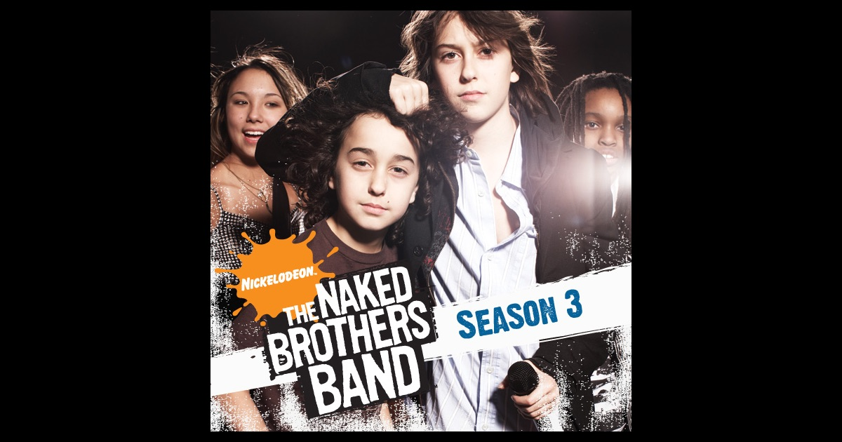 buy naked brothers band movie