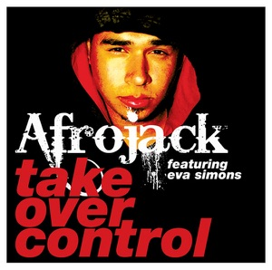Take Over Control (feat. Eva Simons)