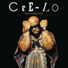 Cee-Lo: The Collection, Cee-Lo