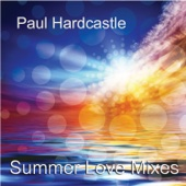 Summer Love (Chill Mix)