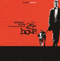25th Hour - Official Soundtrack