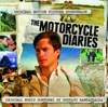 Motorcycle Diaries (Original Motion Picture Soundtrack)