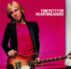 Damn the Torpedoes (Deluxe Version), Tom Petty & The Heartbreakers