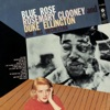 Just A-Sittin' And A-Rockin' - Rosemary Clooney with Du...
