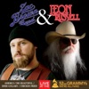 America the Beautiful / Dixie Lullaby / Chicken Fried (Live At the 52nd Grammy Awards) - Single ジャケット写真