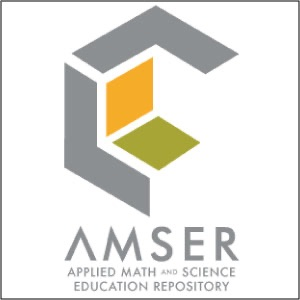Applied Math & Science Education Repository