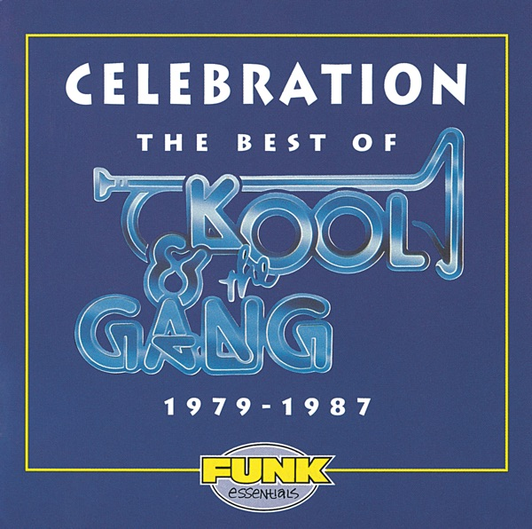 Kool And The Gang - Get Down On It