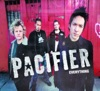 Everything - EP, Pacifier & Shihad