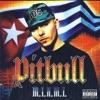 M.I.A.M.I., Pitbull