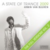 A State of Trance 2009 (The Full Versions), Vol. 2, Armin van Buuren