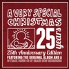 A Very Special Christmas 25th Anniversary, Various Artists