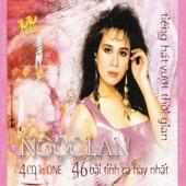 Ngoc Lan - 46 Bai Tinh Ca Hay Nhat _ CD3