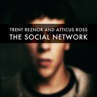 The Social Network - Official Soundtrack