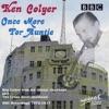 Shim-Me-Sha-Wabble  - Ken Colyer's Allstar Jazzband