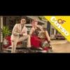 Of Corso (Of Corso) [feat. Connect-R] - Single, Corina
