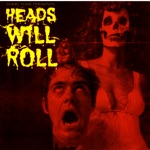 Sonic Tone Presents Heads Will Roll